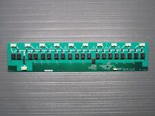 """Samsung 4H.V2358.181 LN40B530P7N 40"""" LCD Television TV Backlight Inverter Board"""