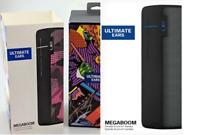 Ultimate Ears UE MEGABOOM Wireless Bluetooth Speaker Waterproof Pick Color