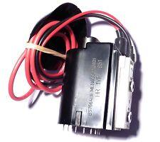 Transformateur THT Diemen HR7951                                          TV7951