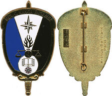 KANGA ENGAMBE, MDL/C, ESOG Gendarmerie Congo, Arthus Bertrand (3329)