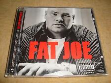 Fat Joe-All or Nothing
