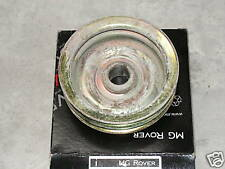 Rover 200 400 Rear Camshaft Pulley Part Number PQR10012 Genuine Rover Part