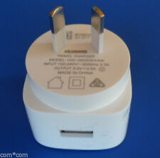 Huawei Wall Chargers