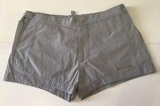 NEW DSQUARED Swimwear Short Swim Shorts   IT 48 - US M