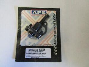 Kawasaki ZRX1100 APE manual camchain tensioner. Pro Series. KTZRX-PRO