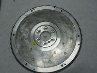 "SPEC 1.1 Aluminum Flywheel E011294 flywheel 14"" 6 Bolt  168 teeth"