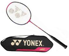 Yonex Voltric Force LCW Badminton Racket ( Original USA Version )