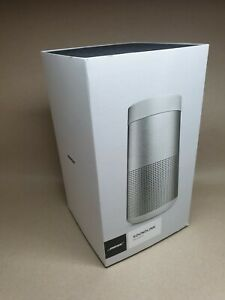 Bose SoundLink Revolve Bluetooth Speaker - Grey