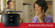 Verizon Wireless Home Phone Connect Device by Huawei mdl F256-VW