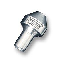 New listing Nos 13760-40Nos Nitrous Oxide Jet