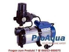KSB Multi-Eco Pro 35 Hauswasserwerk mit Controlmatic E