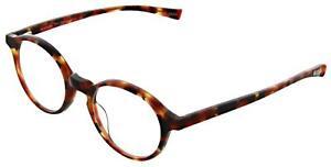Eyebobs-2444 Top Notch-12 Tortoise +2.50