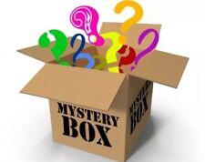 Toy Mystery Bundle