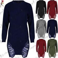Mini Damenkleider günstig kaufen   eBay 9f4cdae97e