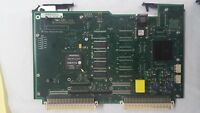 Agilent_E5515-61262: DSP Assembly (Only Main Board)