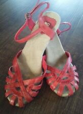 836f4ba7ae5 Bc footwear womens size 7.5 sandals