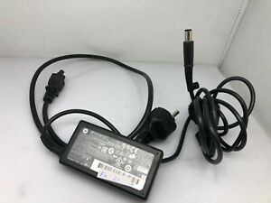 Wall Charger Laptop HP 696607-003 696694-001 19.5V 2.31A 45W