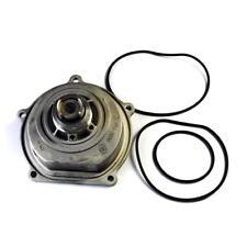 ACQUA DEL MOTORE/Pompa di liquido refrigerante Thermotec D14031TT
