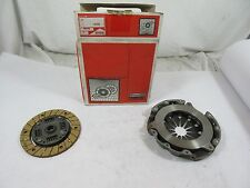 FORD MOTORCRAFT CLUTCH KIT ECK1101 , 5014183 , FIESTA  , ESCORT