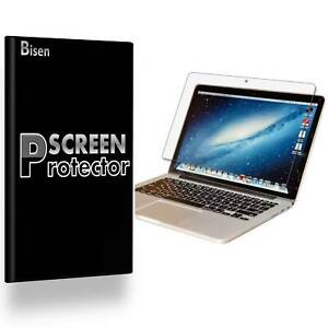 Anti Blue Light Screen Protector Guard For MacBook Pro 13 inch (2020)