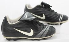 Youth Nike Jr Premier FG- R Soccer Cleats 316223-011 Preschool Kids Shoes 10.5C