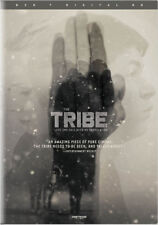 The Tribe [New DVD] Widescreen
