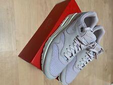 NikeLab Air Max 1 Pinnacle - 859554 600 - Men's Size 10 Silt Red/Pearl Pink