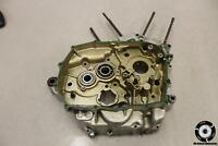 1996 Honda Shadow VLX 600 VT600CD RIGHT ENGINE MOTOR CRANKCASE CRANK CASES VT 96