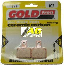 Goldfren K1 Rear Brake Pads Beta Evo 125 200 250 290