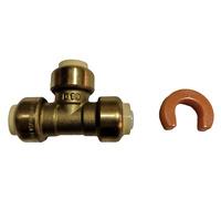 "Holmbury Rubber Plug for IA06-F 1//4/"" Coupler Details about  /QC IA06-F-PLUG"
