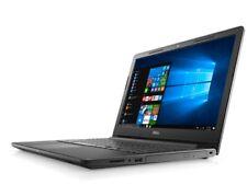 """Dell Vostro 3568 15.6"""" 1TB HDD, Intel Core i5 7a Generazione, 8GB RAM"""