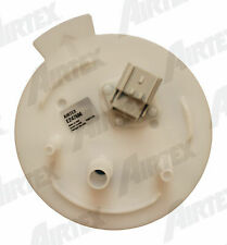 Fuel Pump Module Assembly Airtex E2476M