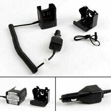 5 Car Battery Charger RLN4883B Fit For Motorola Motorola GP328/328Plus PRO5150 B
