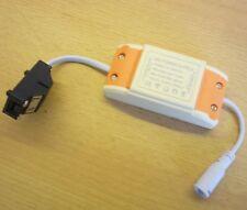 4 piernas RGB 3W LED 3x1W Bombilla Chip granos de cuatro contactos