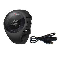 Polar M200 GPS reloj Deportivo Running Muñeca base monitor ritmo Cardíaco