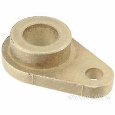 Sèche-linge remplacement lecteur de tension de courroie poulie roue pour creda