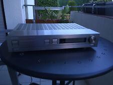 onkyo stereo receiver R200