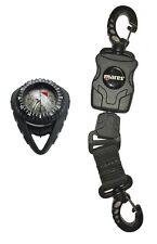 Scubapro FS-2 Kompass mit Retractor