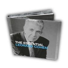 Englische's vom Columbia-Musik-CD