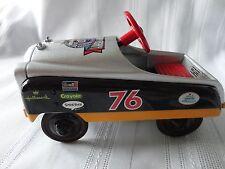 Hallmark Kiddie Car Classics 1998 Nascar 50th Anniversary Custom Champion