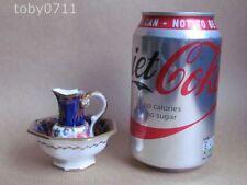 Spode Copeland c.1840-c.1900 Porcelain & China