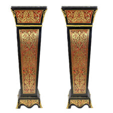 BOULLE FRANCE BOULLE STYLE PILLARS #MB70