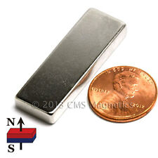 10pcs 20x4.5x2mm Rectangle Magnet Disc Magnets New
