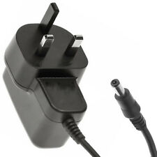 BOSCH Athlet BCH51830GB/01 BCH61840GB/01 Cordless Battery Charger Cable Plug