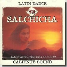 Salchicha Same  [CD]