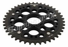 Black Stealth Rear Sprocket Fit Ducati 1199 PANIGALE 2012 2013 2014 2015