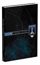 Mass Effect: Andromeda : Prima Collector's Edition Guide by Prima Games, Tim Bo…