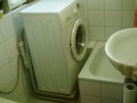 Bosch Siemens Hausgeräte Gerätedeckel 00770305 oben für Waschmaschine Frontlader
