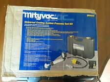 Mityvac Universal Cooling System TestKit Mymv4534 (Ns22)