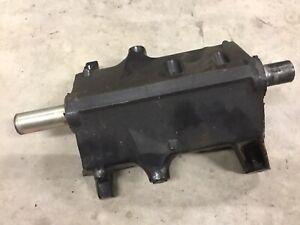Force 90 hp Swivel Bracket 817783A5 & king pin FS85019